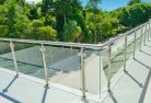 AbercrombieStainless steel balustrades 15