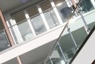 AbercrombieStainless steel balustrades 18