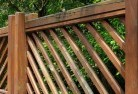 AbercrombieTimber balustrades 4