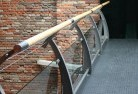 AbercrombieTimber balustrades 5